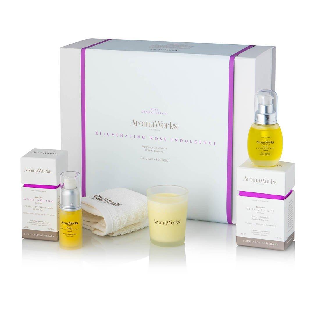 maidenhead-aroma-works-warren-beauty
