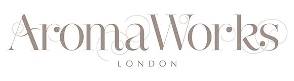 aromaworks-logo