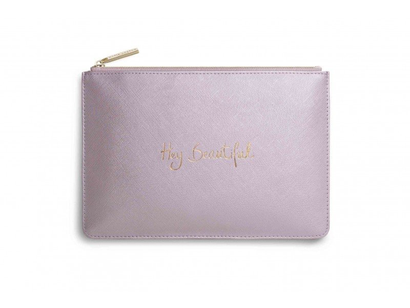 perfect-pouch-hey-beautiful