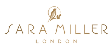 sara-miller-london-logo
