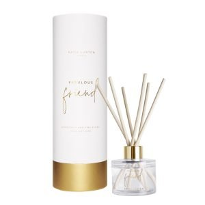 Fabulous Friend Reed Diffuser
