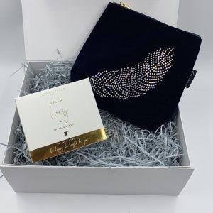 Bespoke Gift Boxes