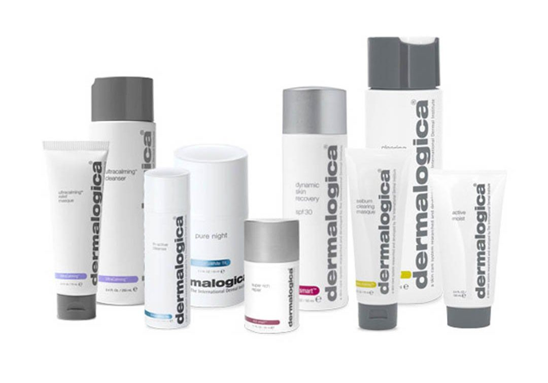 maidenhead-dermalogica-warren-beauty